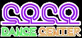 Szkoła Tańca i Baletu Coco Dance Center w Brzegu